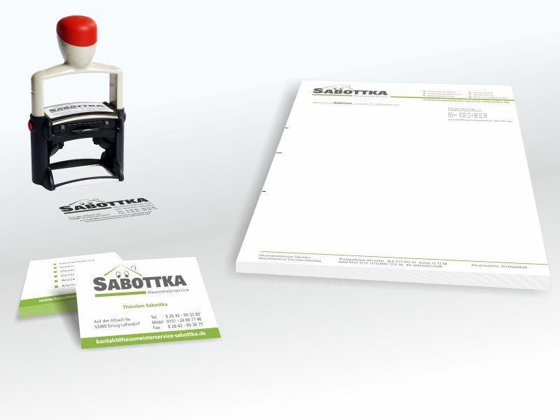 briefbogen-visitenkarten_stempel_sabottka.jpg