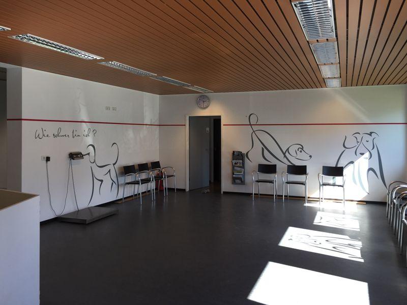 Rosenm ller rundum werbung for Raumgestaltung restaurant