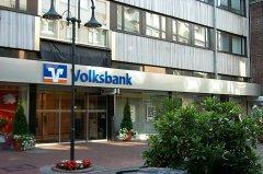 banken_022.jpg