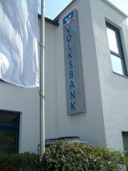 banken_023.jpg