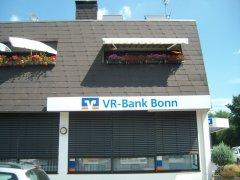banken_026.jpg