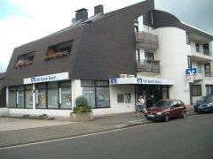 banken_028.jpg