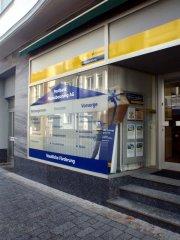banken_039.jpg