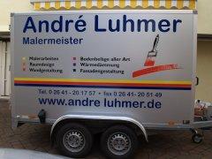 anhaenger_008.jpg