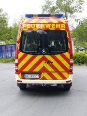 einsatzfahrzeuge_008.jpg