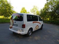 bus_069.jpg
