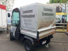 transporter_052.jpg