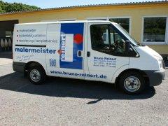 transporter_058.jpg