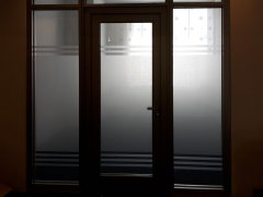 glasdekor_075.jpg
