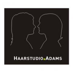 adams_haarstudio.jpg