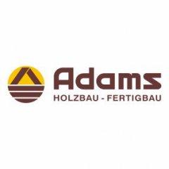 adams_holzbau.jpg