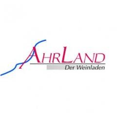 ahrland.jpg