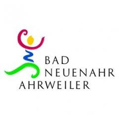 bad_neuenahr-ahrweiler.jpg