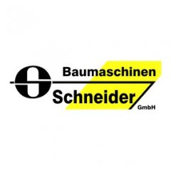baumaschinen_schneider.jpg