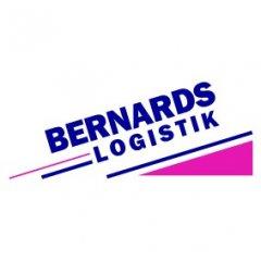 bernards_logistik.jpg