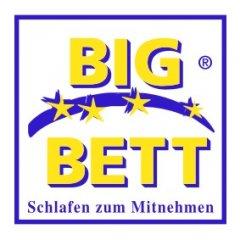 big_bett.jpg