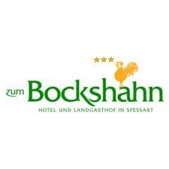 bockshahn.jpg