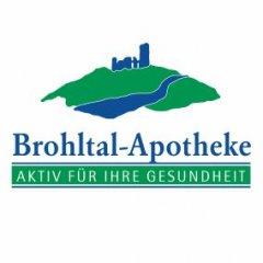 brohltal_apotheke.jpg