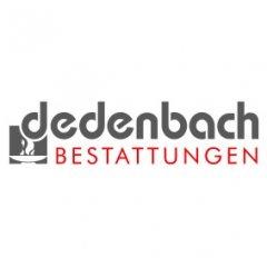 dedenbach.jpg
