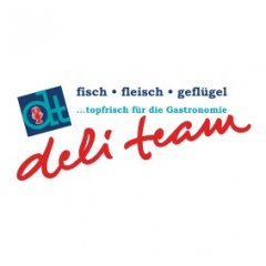 deli_team.jpg