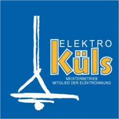 elektro_kuels.jpg