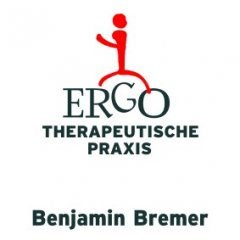 ergo_bremer.jpg