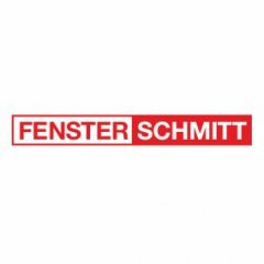 fenster_schmitt.jpg