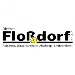 flossdorf.jpg
