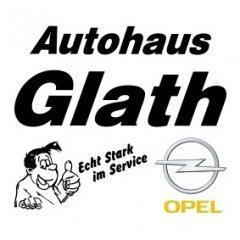 glath_autohaus.jpg