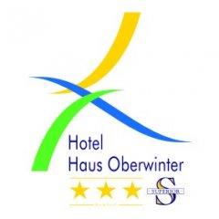 haus_oberwinter.jpg