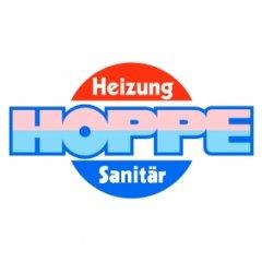 hoppe.jpg