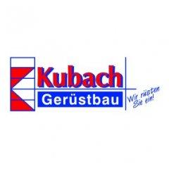 kubach_geruestbau.jpg