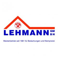 lehmann_dachdecker.jpg