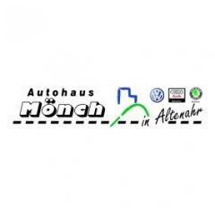 moench_autohaus.jpg