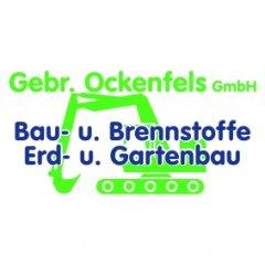 ockenfels.jpg