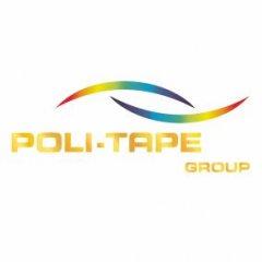 poli-tape.jpg