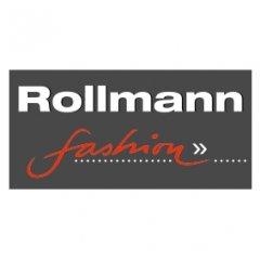 rollmann_fashion.jpg