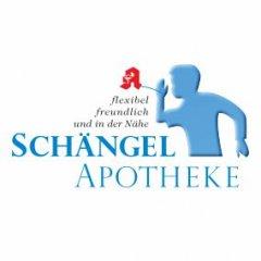 schaengel_apotheke.jpg