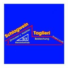 schlagwein_taglieri_zimmermann.jpg