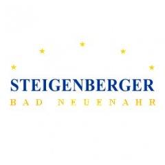 steigenberger_aw.jpg