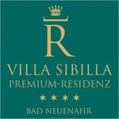 villa_sibilla.jpg