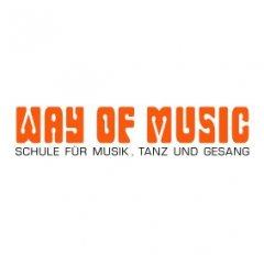 way_of_music.jpg