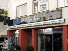 restaurants_gaststaetten_004.jpg