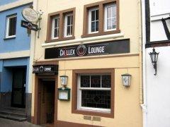 restaurants_gaststaetten_006.jpg