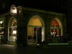 restaurants_gaststaetten_016.jpg
