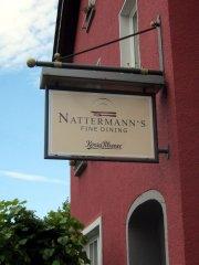 restaurants_gaststaetten_018.jpg