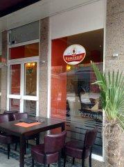 restaurants_gaststaetten_020.jpg