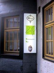 restaurants_gaststaetten_026.jpg