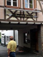 restaurants_gaststaetten_027.jpg