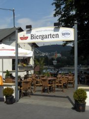 restaurants_gaststaetten_028.jpg